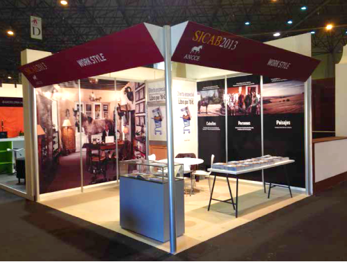 Stand_Sicab_2013-3