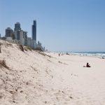 """Gold Coast QLD 28°1'2.14""""S 153°25'32.52""""E"""