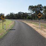 "Narrabri NSW 2390 30°19'30.21""S 149°46'58.73""E"