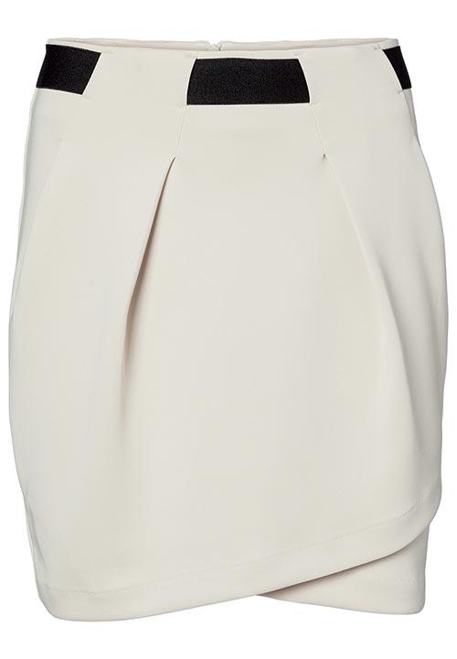 FASHION_cuba-short-skirt