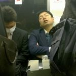 WorkStyle_Happiness_Tokyo_26