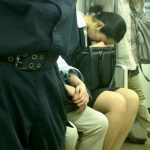 WorkStyle_Happiness_Tokyo_24