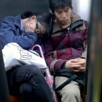 WorkStyle_Happiness_Tokyo_25