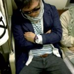WorkStyle_Happiness_Tokyo_21