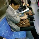 WorkStyle_Happiness_Tokyo_19