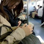 WorkStyle_Happiness_Tokyo_18