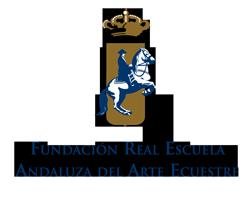 Logo_REAAE
