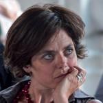 Annamaria Cavazzuti