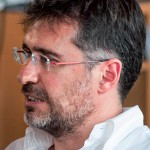 Gabriele Ghinelli