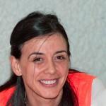 Donatella Villano