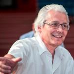 Carlo Marazza