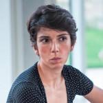 Paola Cicogni