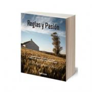 book-reglas-y-pasion