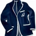 Brioni jacket.