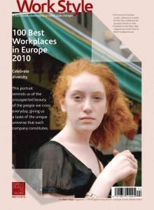 Cover of the guide