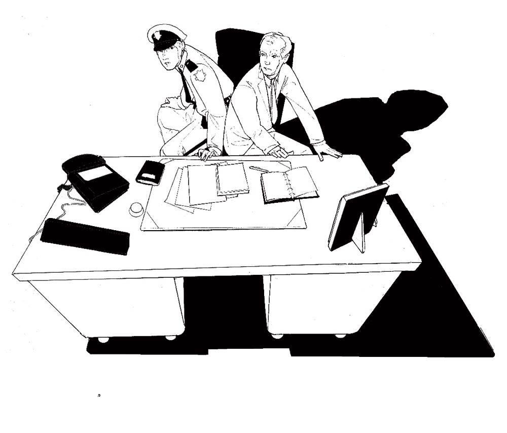illustrazione_Imperiali-5