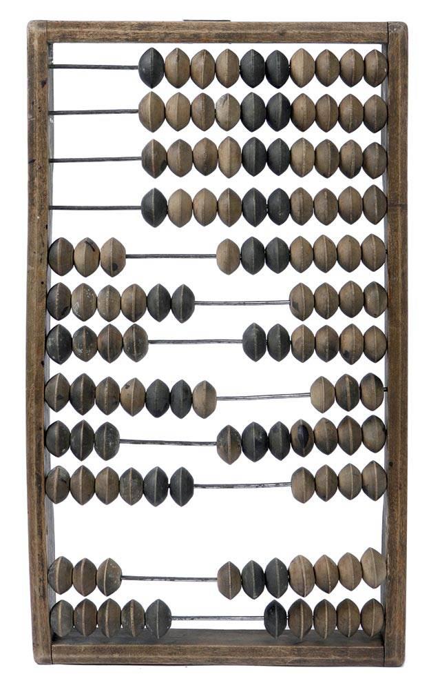 math-abacus