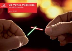 vodafone_star_wars
